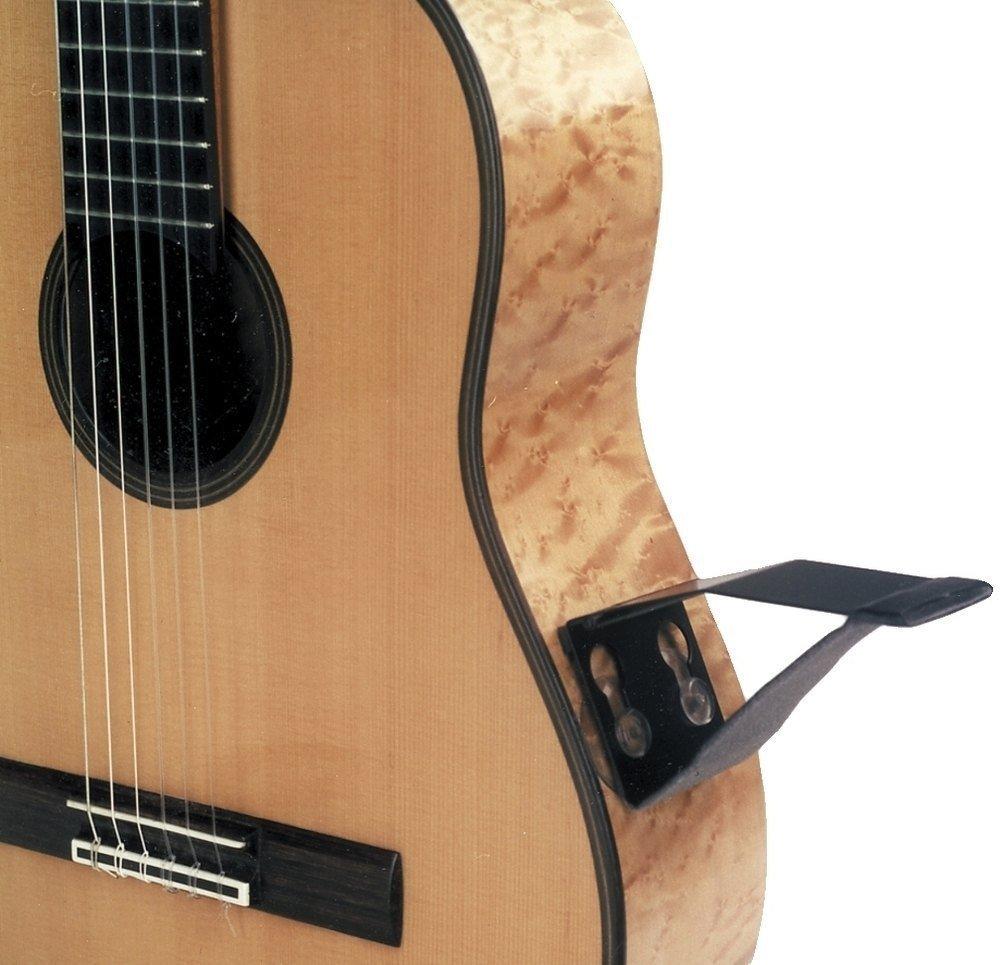 Gitano Classical Guitar Support
