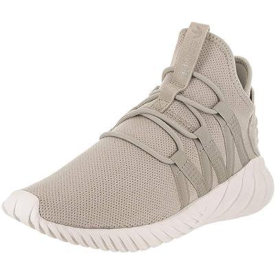 adidas Women's Tubular Dawn Originals Running Shoe | Fashion Sneakers