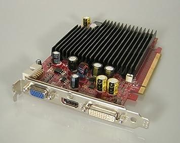 MEDION 20033230 MSI MS-V058 256MB Tarjeta gráfica GeForce ...