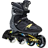 K2 VO2 100 X Pro 43,5
