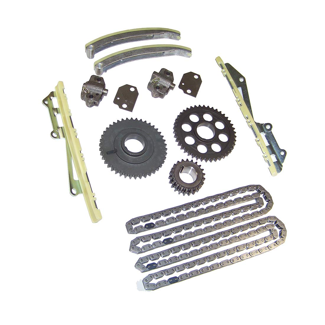 Beck Arnley 024-1592 Timing Chain