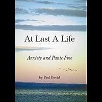At Last A Life