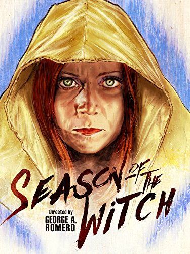 Season of the Witch -