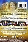 Buy Prayers For Bobby [DVD]