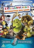 DreamWorks Interactive DVD Game [Interactive DVD]