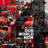 Reuters - Our World Now 4