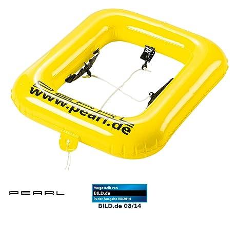 Pearl - Anillo Hinchable para Caja: Amazon.es: Deportes y ...