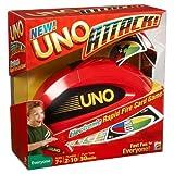 UNO Attack Card Game (Original Version)
