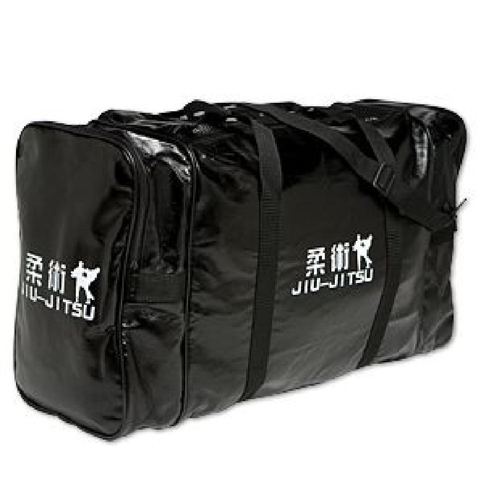 注文割引 トーナメントバッグ ブラック B00GXAHSW4 B00GXAHSW4 ブラック Karate Karate Karate|ブラック, オオヤママチ:08af3417 --- efichas2.dominiotemporario.com