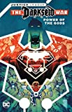 Justice League: Darkseid War - Power of the Gods (Jla (Justice League of America))