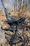 Browning Camping Tri-Leg XT