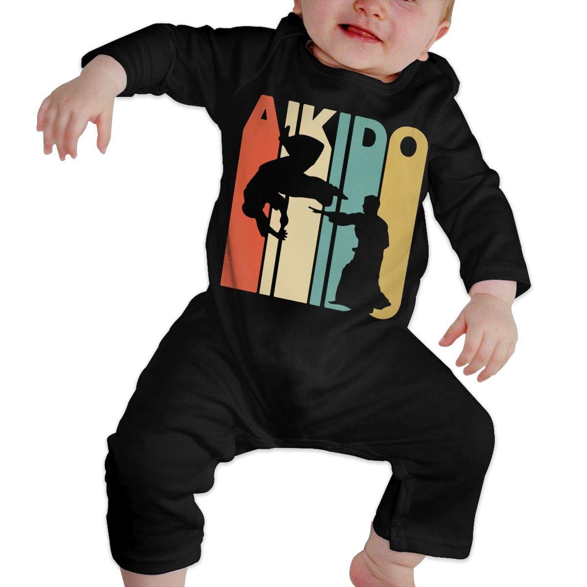 Amazon.com: Traje de baño para bebé, chica con estampado ...