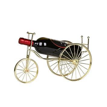 Amazoncom Wine Rack Wine Holder Wine Bottle Holder European