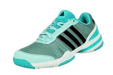Adidas Cc Femme