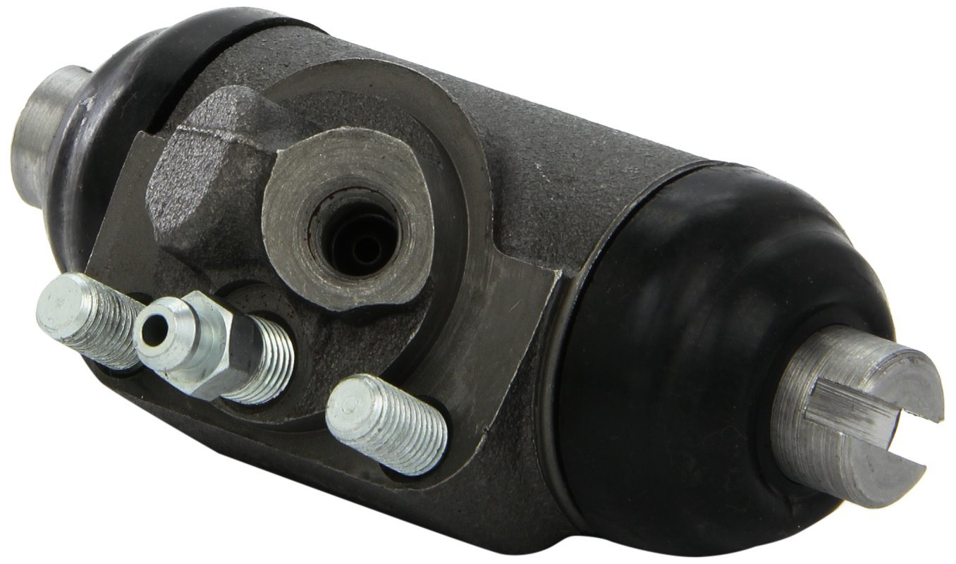 ABS 2603 Cylindre de roue ABS All Brake Systems bv
