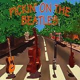 Pickin' On The Beatles