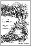 Linley Sambourne, Leonée Ormond, 1907372032