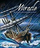 Miracle, Gail Langer Karwoski, 1581960158