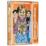 Strangers with Candy - The Complete Series by Comedy Central by Adam Bernstein