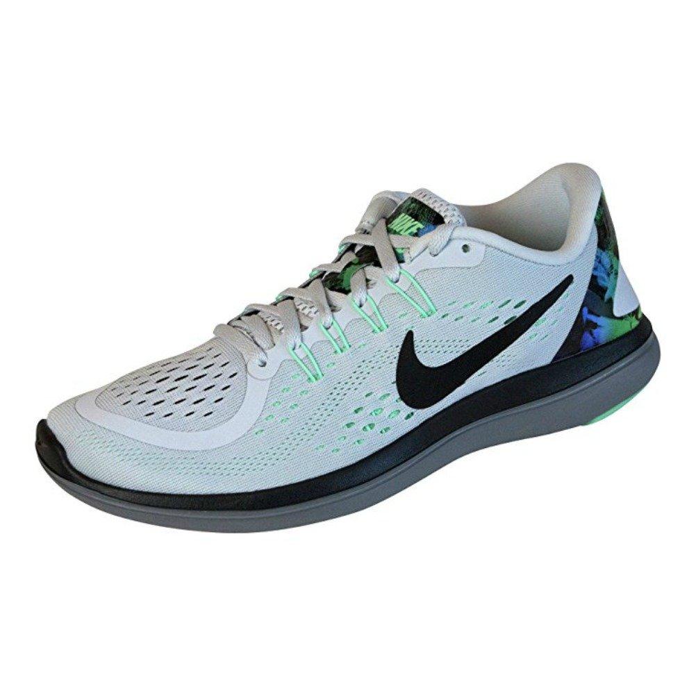 Nike Womens Flex 2017 RN Running Shoe