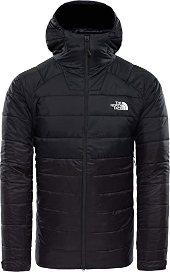 The North Face Impendor Belay Chaqueta de Fibra sintética
