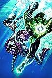 Injustice Gods Among Us #4 Comic Book