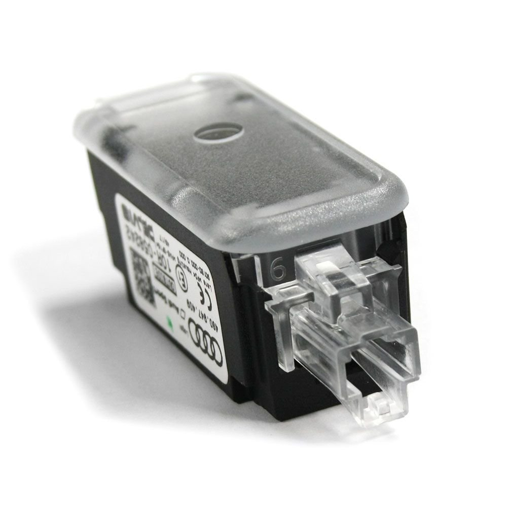 4s0947409/Original Sport LED proiettore sinistro entry-level illuminazione porta