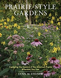 Image of the product Prairie Style Gardens: that is listed on the catalogue brand of Brand: Timber Press.