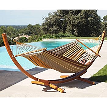 double hammock stand carry tropical dp with combo vivere and bag