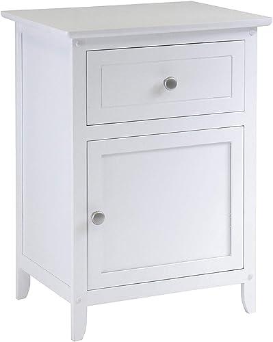 Romatlink, 2-Drawer File Cabinet with Lockable System, Office Storage File Cabinet, Under Desk Fully Assembled