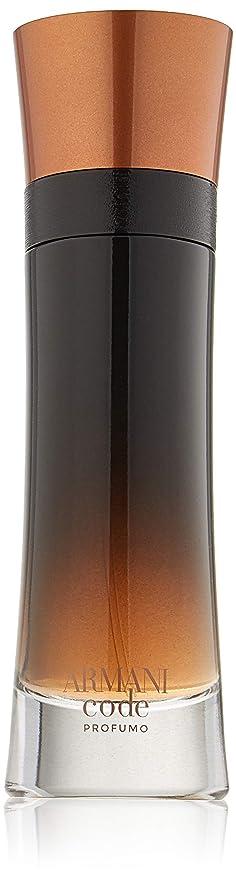 5730fbd21d7b Giorgio Armani Armani Code Profumo Eau de Parfum 110 ml  Amazon.co ...