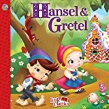 Hansel & Gretel Little Classics