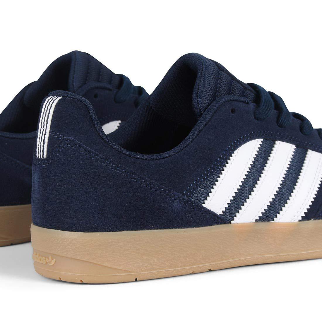 classic fit 23b93 b2746 ... Adidas Suciu ADV II, Scarpe Scarpe Scarpe da Skateboard Uomo B07J6MC6VG  Parent   Intelligente e ...