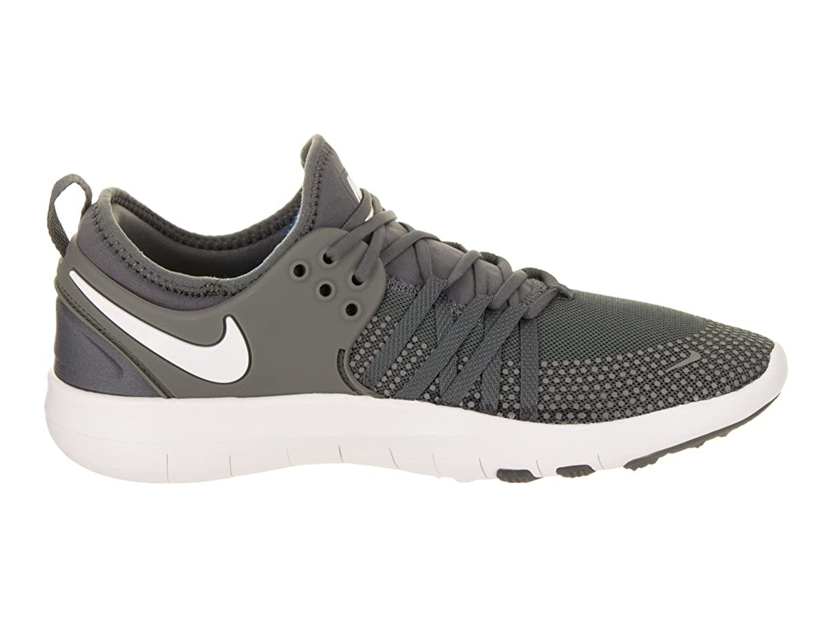 1919a17c9b7 Nike Women's WMNS Free Tr 7 Fitness Shoes: Amazon.co.uk: Shoes & Bags