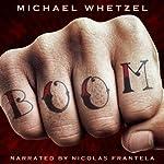 BOOM | Michael Whetzel
