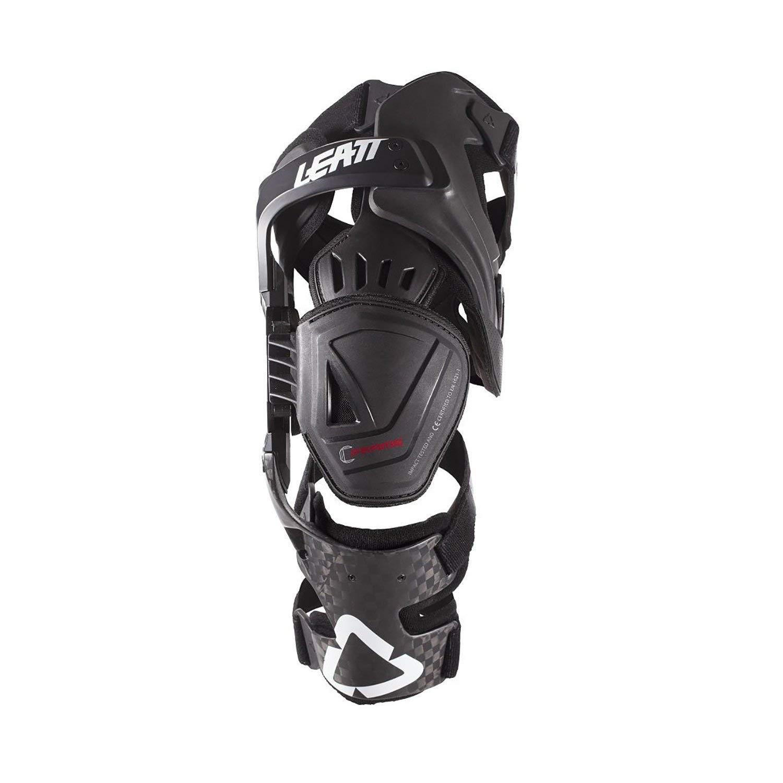 Leatt C-Frame Pro Carbon Knee Braces-L/XL by Leatt Brace (Image #3)