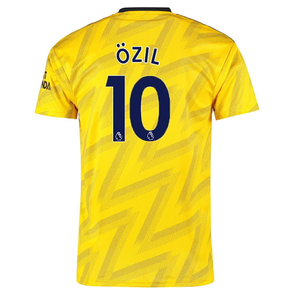 Mens Custom Footable Jersey 2019-2020 New Season Personalized Soccer Shirt Kits for Kids Adult Multiple Clubs with Name and Number