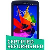 (CERTIFIED REFURBISHED) Samsung Galaxy Tab 3 Black 8gb 4G LTE WiFi