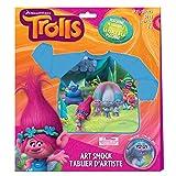 Trolls 64462 Art Smock