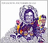 Portugal.The Man: In The Mountain In The Cloud [Vinyl LP] (Vinyl)