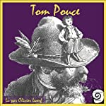 Tom Pouce    auteur inconnu