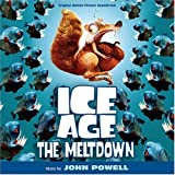 Ice Age 2: the Meltdown (OST) by O.S.T. (0100-01-01)