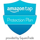 2-Year Protection Plan plus Accident Protection for Amazon Tap