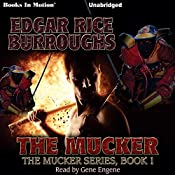 The Mucker | Edgar Rice Burroughs