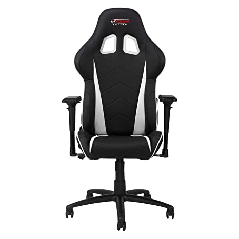 Phenomenal Gt Omega Pro Racing Gaming Chair With Ergonomic Lumbar Support Pvc Leather Reclining High Back Home Office Chair With Swivel Pc Gaming Desk Chair Gmtry Best Dining Table And Chair Ideas Images Gmtryco