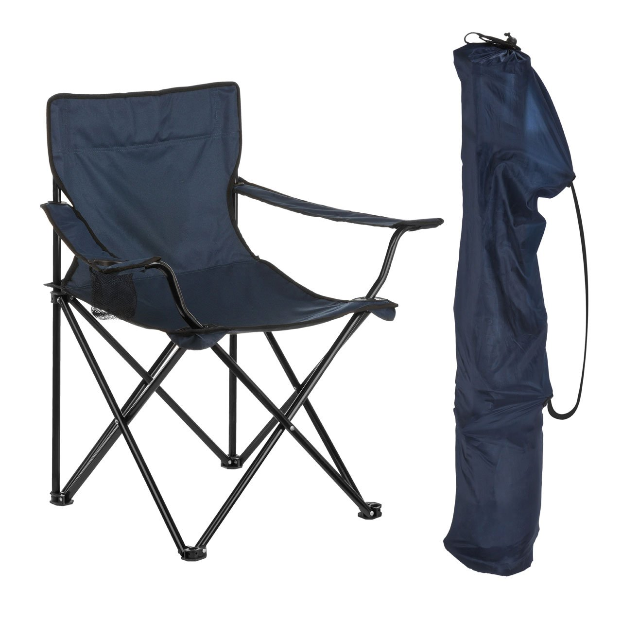 equipment chair camping folding outdoor wayfair pdx chairs reviews coreequipment core