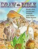 Draw the Bible, Karen Hartmann, 156565496X