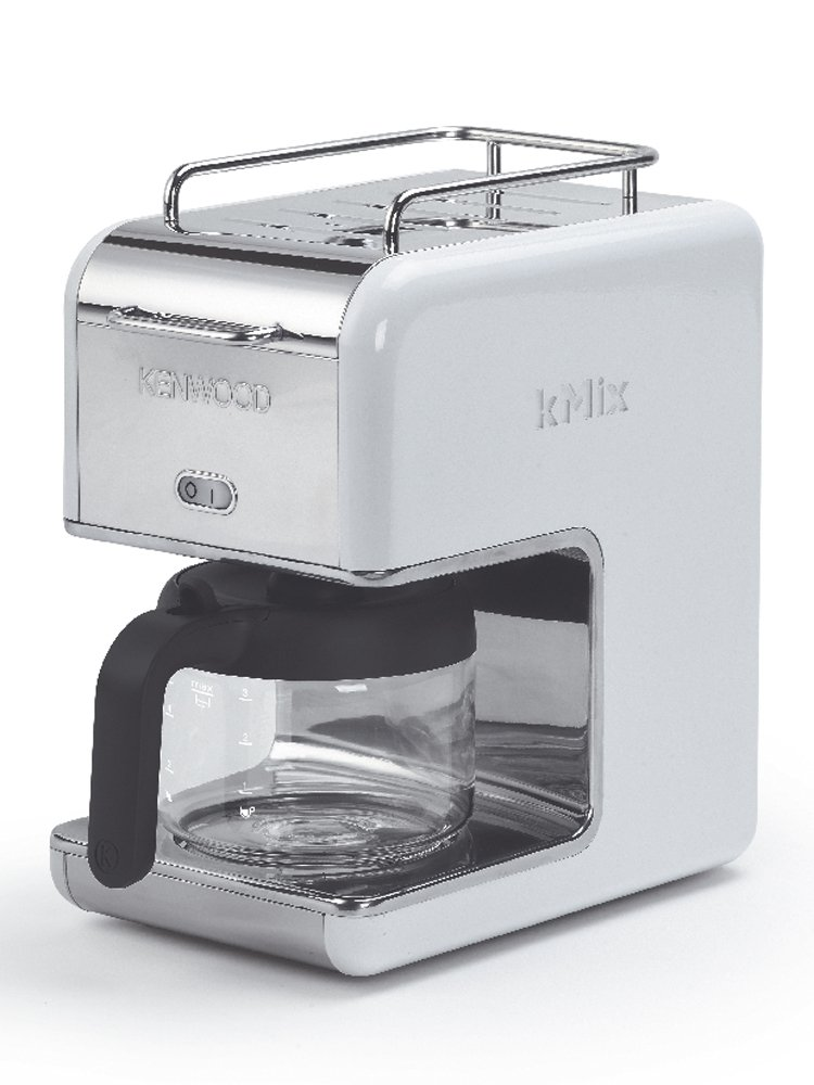 Kenwood Kmix Rose. Finest Kmix Limited Edition In Rosgold With ...
