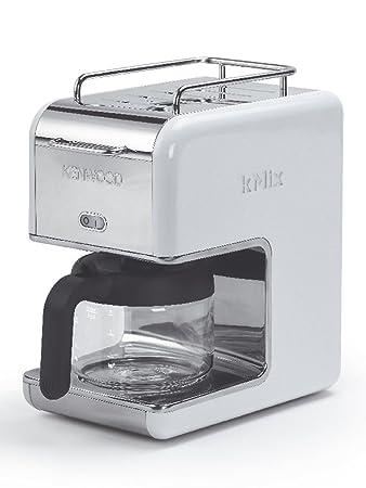amazon kenwood kaffeemaschine