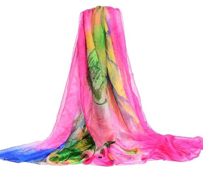 TOPSTORE01 Pareo Playa Vestidos Románticos Toalla Grande Bikini Wrap Vestido (Color 2)